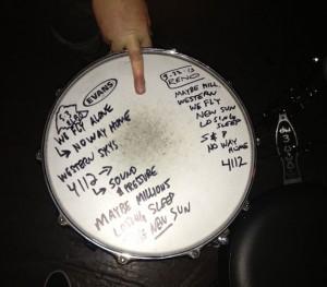 Phil-drum